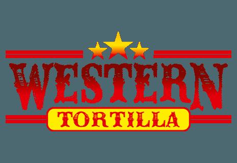 Western Tortilla Ozimska Opole Wrapy Burgery