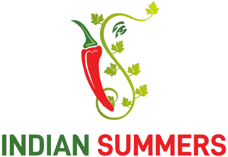 logo Indian Summers