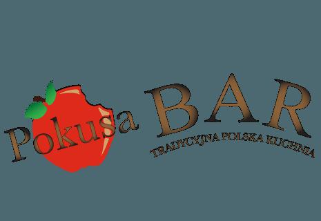 Bar Pokusa Tradycyjna Kuchnia Polska Radom Polska Dania