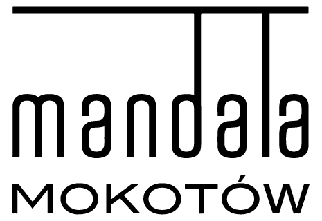 logo India Express by Mandala Mokotów