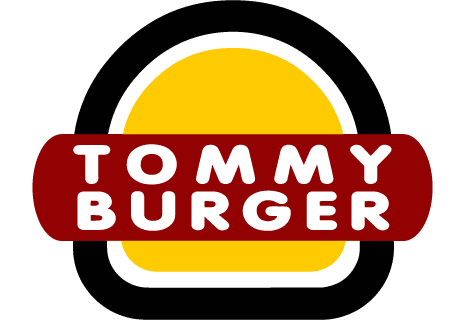 logo Tommy Burger