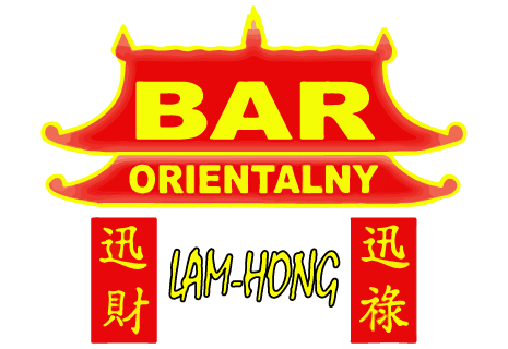 logo Bar Lam Hong I