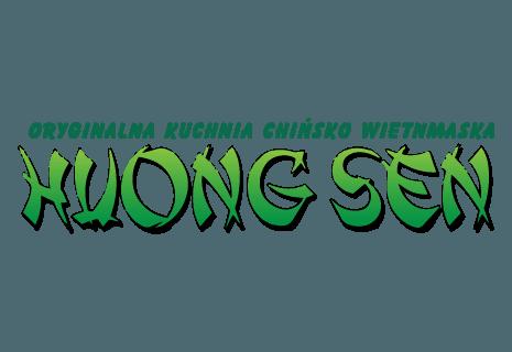Huong Sen Komuny Paryskiej Szczecin Chińska Tajska