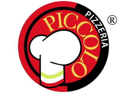 logo Bar Bistro Piccolo