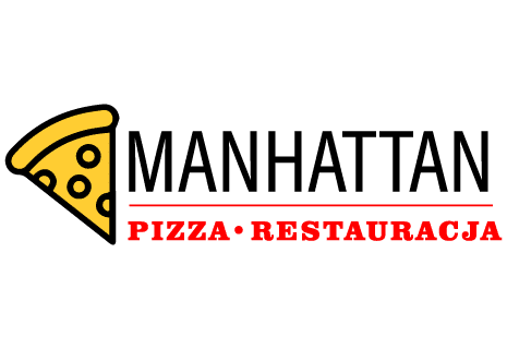logo Manhattan