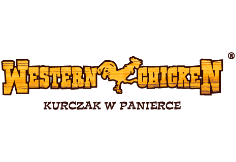 logo Western Chicken