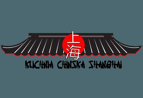 Kuchnia Chińska Shanghai Szczecin Chińska Zupy Przekąski