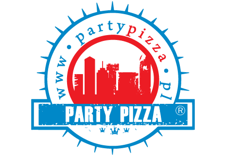 logo Party Pizza