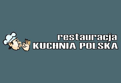 Kuchnia Polska Gdańsk Pizza Polska Dania Na Lunch Zamów