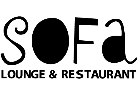 logo Sofa Lounge & Restaurant