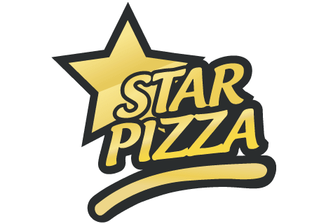 logo Star Pizza Rataje