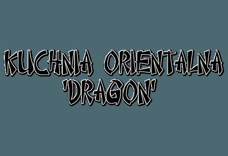 Asiana Kuchnia Orientalna Dragon Kraków Chińska Japońska