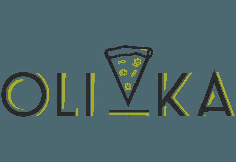 Olivka Opole Pizza Polska Kebab Zamow Jedzenie Online Pyszne Pl