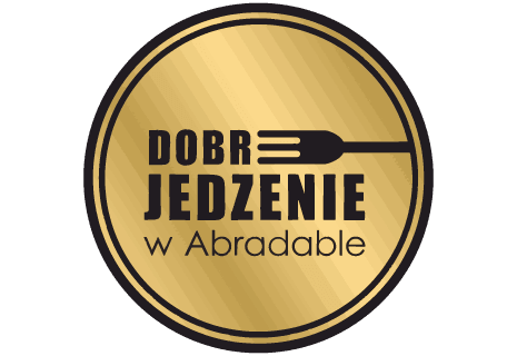 logo Abradable