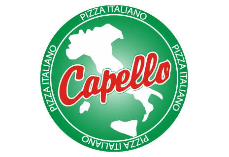logo Pizzeria Capello
