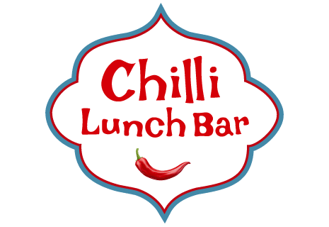 logo Chilli Lunch Bar