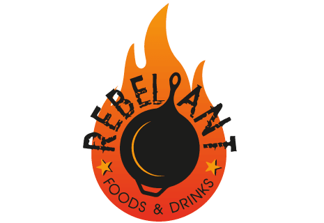 logo Rebeliant-Restaurants