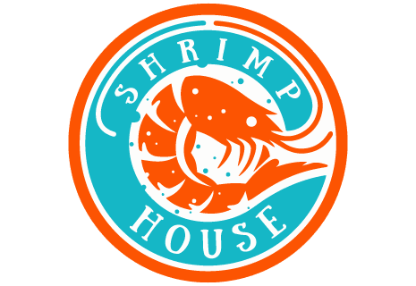 logo Shrimp House