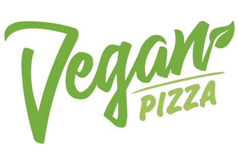logo Vegan Pizza