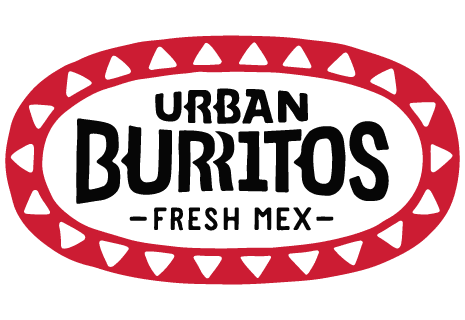 logo Urban Burritos