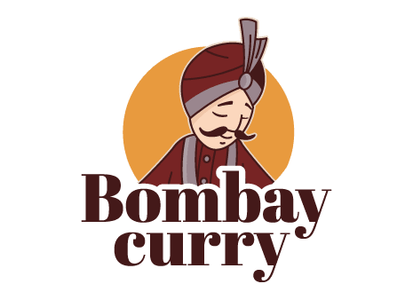 logo Bombay Curry