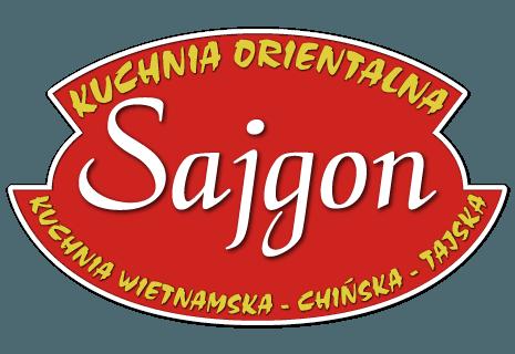 Restauracja Sajgon Kasztanowa Sosnowiec Chińska Tajska