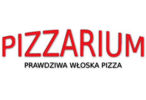 logo Pizzarium