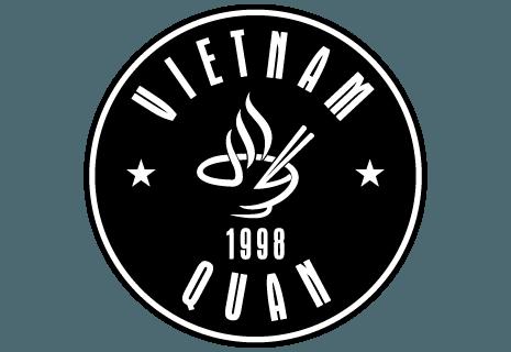 Vietnam Quan Kraków Chińska Tajska Wietnamska Pysznepl