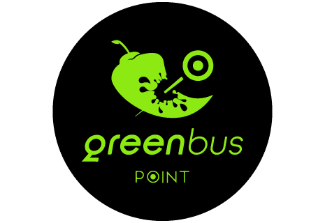 logo Green Bus