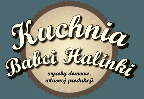 Kuchnia Babci Halinki Wschowa Polska Dania Na Lunch