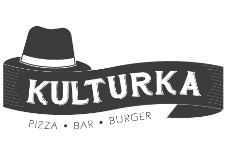 logo Kulturka Pizza & Bar