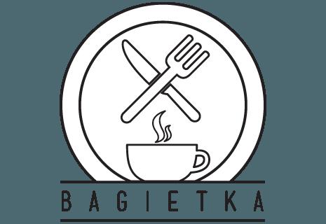Zamow Jedzenie Online W Podkowa Lesna Pyszne Pl