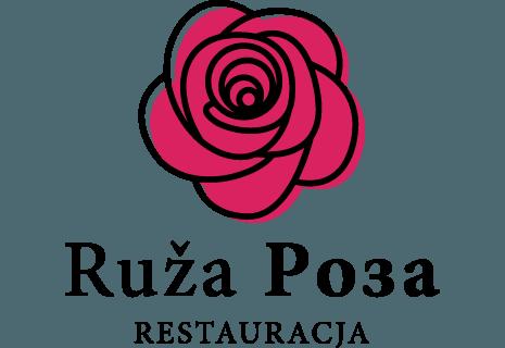 Kuchnia Bałkańska Ruza Róża Warszawa Grecka Turecka