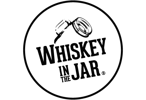 logo Whiskey in the Jar