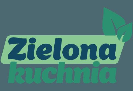 Zielona Kuchnia Szczecin Polska Dania Na Lunch Pierogi
