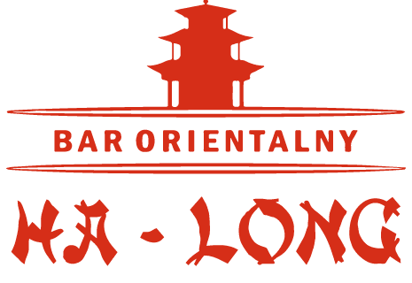 logo Ha Long