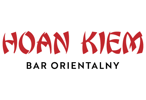 Bar Orientalny Hoan Kiem Krakow Zamow Z Dostawa Pyszne Pl