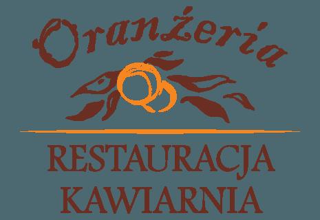 Zamow Koreanskie Jedzenie W Bydgoszcz 85 151 Pyszne Pl