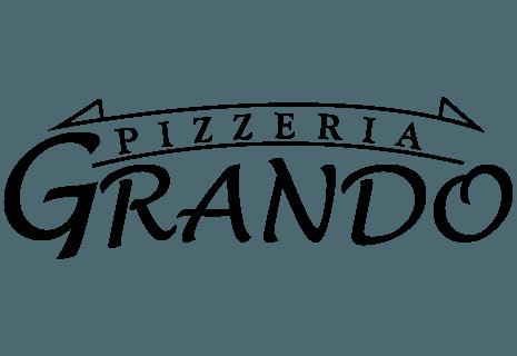 Zamów Jedzenie Online W 61 378 Pysznepl