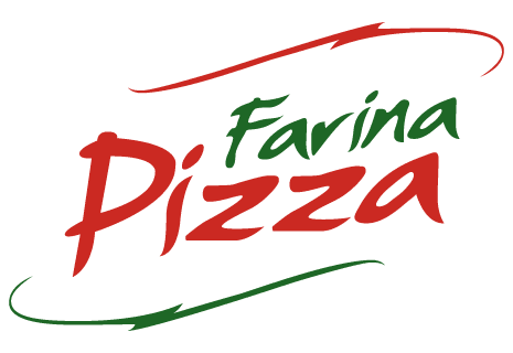 logo Pizza Farina Zoo