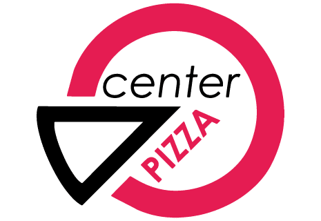 logo Center Pizza