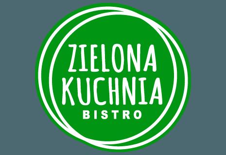 Zielona Kuchnia Bistro Poznań Wegetariańska Polska