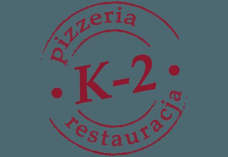 Zamów Jedzenie Online W Włocławek Ostrowy Leśne Pysznepl
