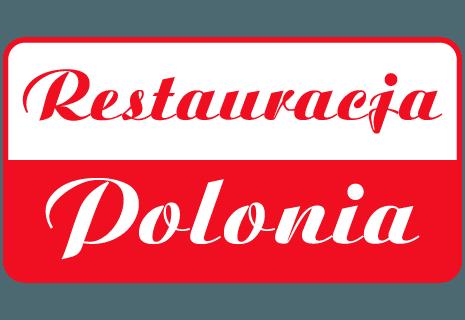 Zamów Arabskie Jedzenie W Legnica 59 220 Pysznepl