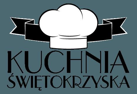 świętokrzyska Catering Kielce Polska Pierogi Pysznepl