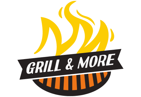 logo Grill&More