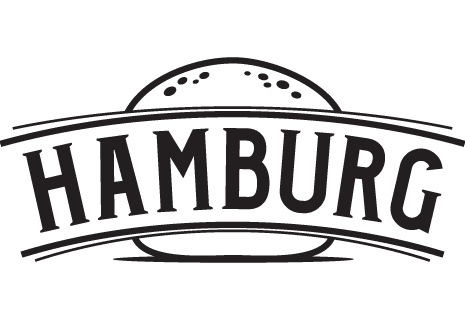 logo Hamburg Slow Food