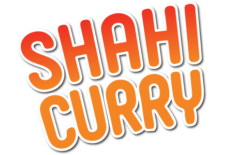 logo Restauracja Shahi Curry