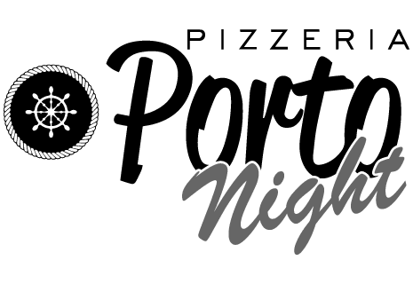 logo Porto Night
