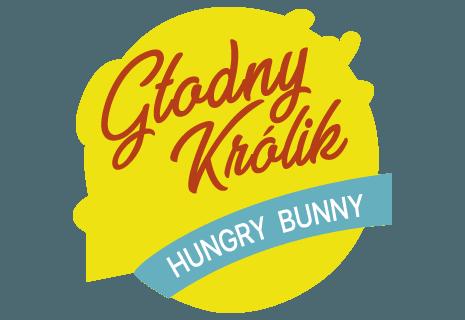 Głodny Królik Katowice Arabska Falafel Kebab Pysznepl